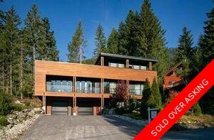 Alpine Meadows House/Single Family for sale:  4 bedroom 2,660 sq.ft. (Listed 2020-10-13)