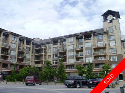 Downtown SQ Condo for sale:  1 bedroom 660 sq.ft. (Listed 2017-07-18)