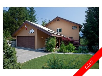 Alpine Meadows House for sale:  4 bedroom 3,492 sq.ft. (Listed 2015-04-30)
